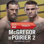 best Buffstreams UFC 257 Live Stream Reddit 2021 Event