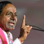 Telangana govt 10 per cent quota implement economically weaker sections