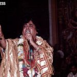 The voice of jagran that hit a high note in mainstream
