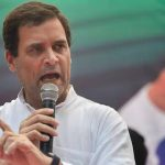 This is not an assault on farmers, this is an assault on middle class: Rahul on farm laws