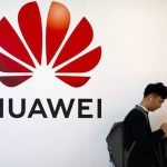 Trump admin slams China's Huawei, halting shipments from Intel, others: Sources