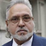 Taking all efforts to extradite fugitive businessman Vijay Mallya: Centre to SC