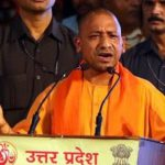 Uttar Pradesh to mark 'UP Diwas' with street plays, charkha distribution, skill training