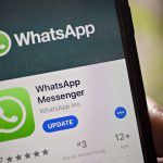 WhatsApp delays updated privacy policy after confusing users