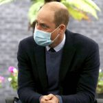 Witnessing deaths made the world a 'darker place' for Prince William
