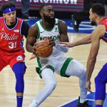 Your Morning Dump… Where the Celtics must regroup after a lost week
