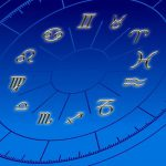Sunday zodiac: Right here's what your stars say at the moment