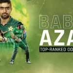 Babar Azam vs Virat Kohli: Pakistan skipper dethrones India captain as no.1 ODI batsman | Cricket Information