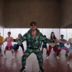 Jackie Shroff is a Zumba fanatic in new advert; find out about the advantages of this dance exercise