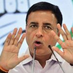 PM negligent, callous in tackling COVID-19, should observe 'raj dharma': Congress