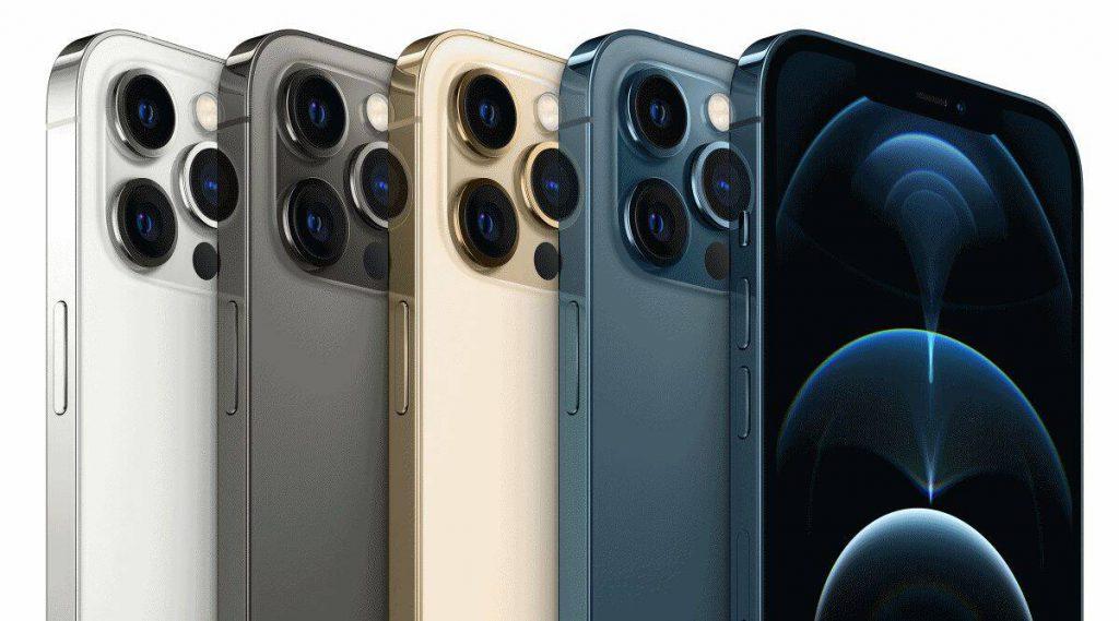 Xiaomi, Mi 11 Ultra, Mi 11 Ultra review, Mi 11 Ultra camera review, Mi 11 Ultra price in India, Mi 11 Ultra specifications