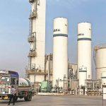 Nitin Gadkari's NHAI roped in for oxygen crops undertaking
